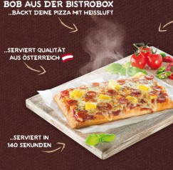 BistroBox-Pizza1